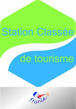 Tourismusort