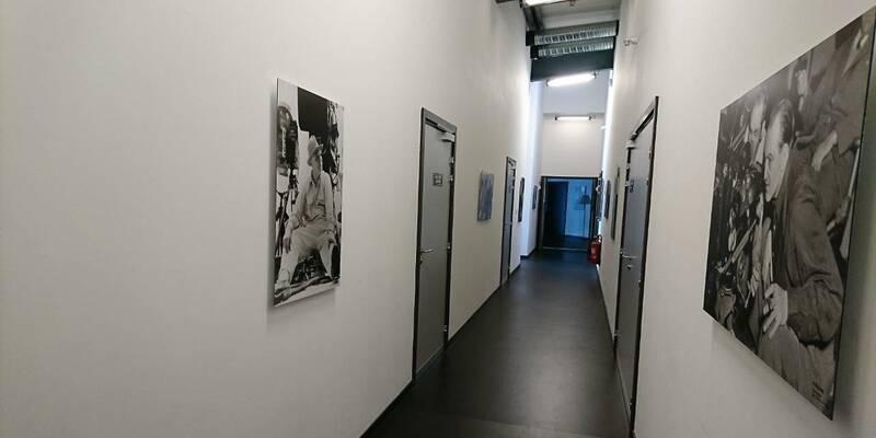 Ateliers du Cinéma