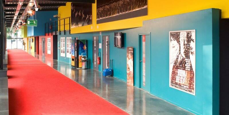 Cinéma de Beaune
