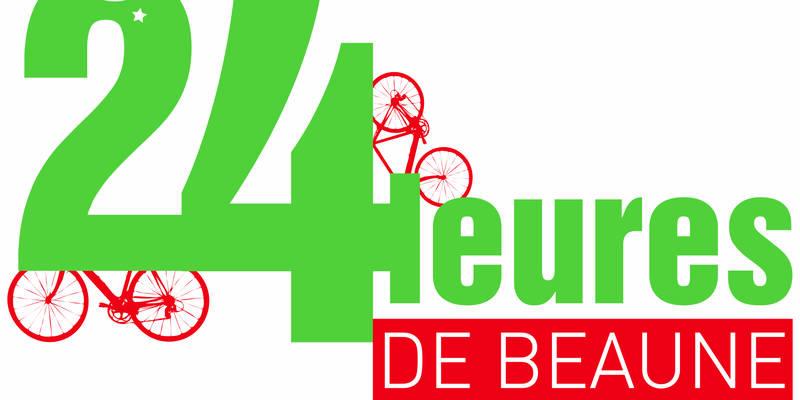 logo © Ville de Beaune