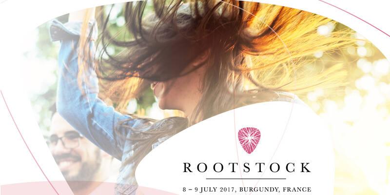 Rootstock 2017 Pommard
