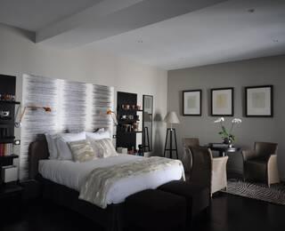 Gästezimmer B&B (Chambres d'Hôtes)