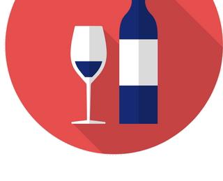 Weinversteigerung in Beaune