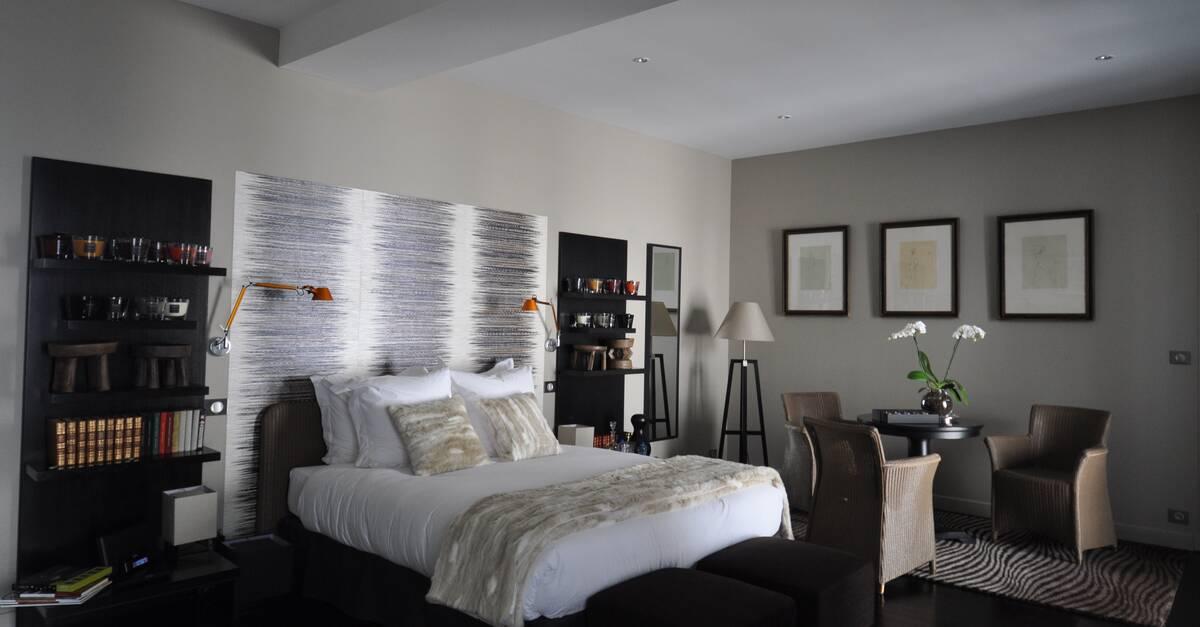 g stezimmer b b chambres d 39 h tes offizielle internetseite des tourismusb ros beaune in burgund. Black Bedroom Furniture Sets. Home Design Ideas